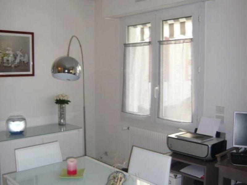 Location appartement Niort 674€ CC - Photo 3