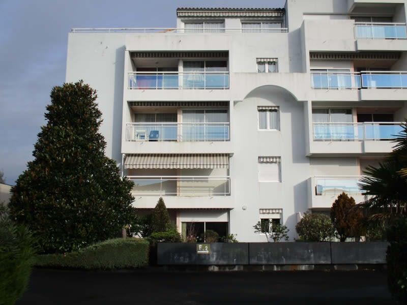 Location appartement Niort 674€ CC - Photo 5
