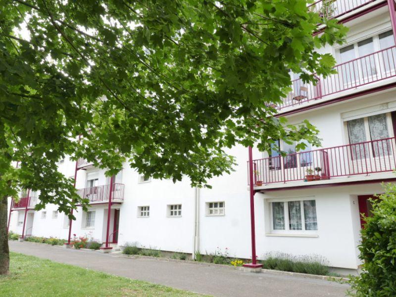 EPERNON centre, Appartement 4 pièces