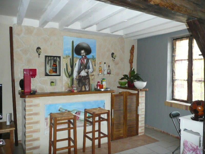 Vente maison / villa Clemont 88000€ - Photo 4