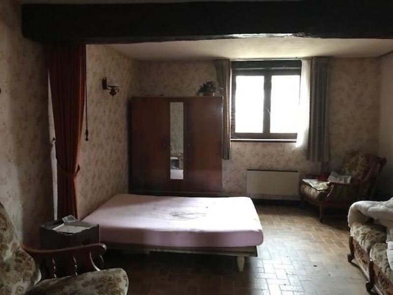 Vente maison / villa Oizon 46000€ - Photo 3