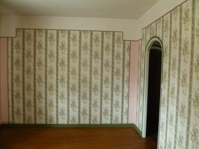 Vente maison / villa Ivoy le pre 79500€ - Photo 3