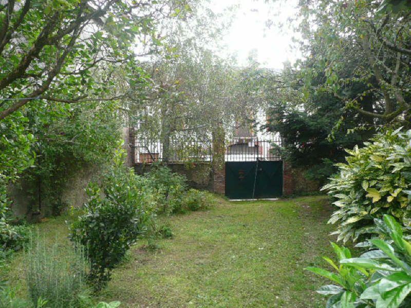 Vente maison / villa Aubigny sur nere 205000€ - Photo 3
