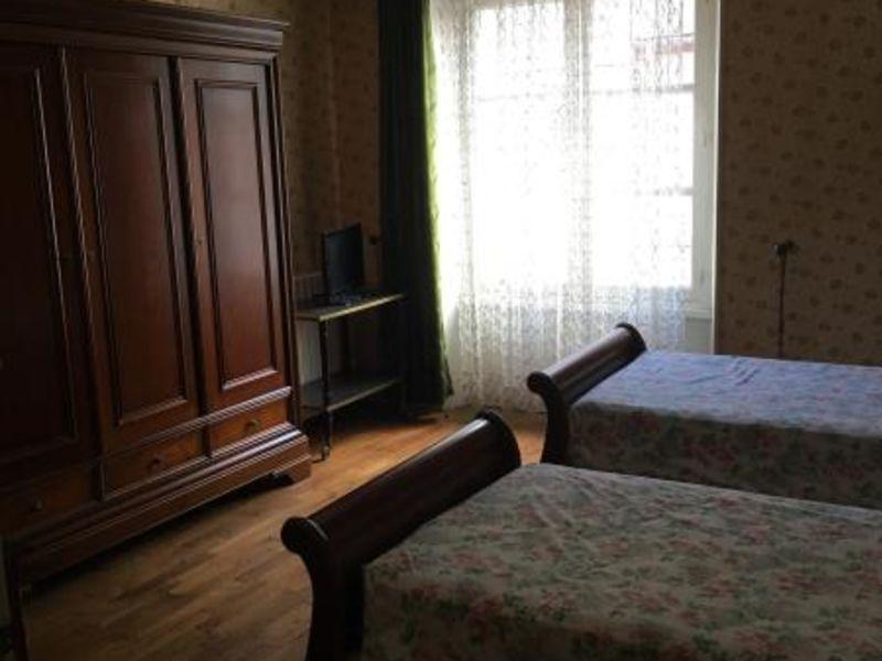 Vente maison / villa La chapelle d angillon 75000€ - Photo 8