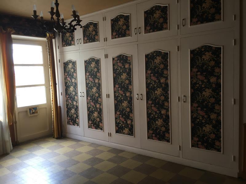 Vente maison / villa La chapelle d angillon 75000€ - Photo 14