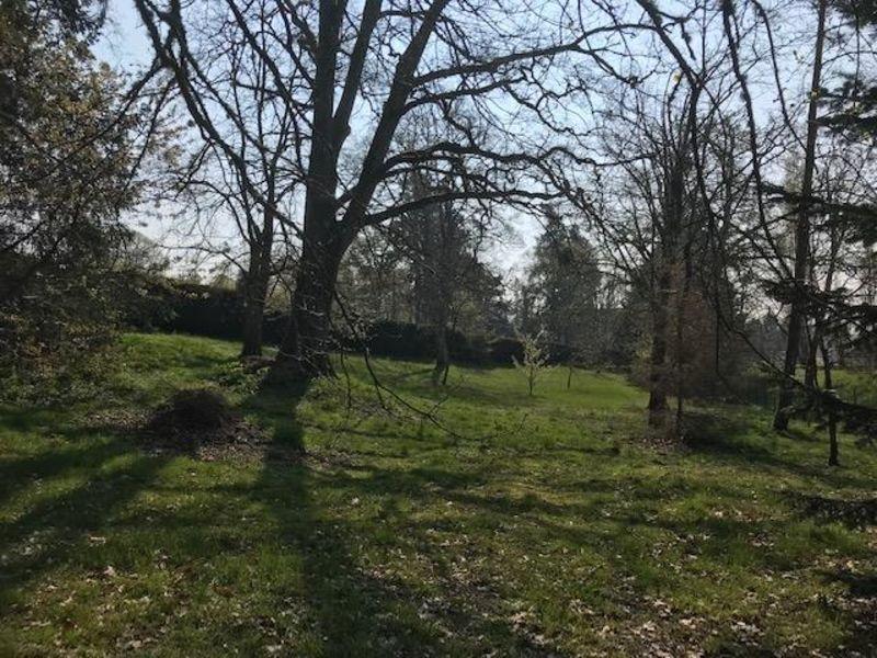 Vente terrain Brinon sur sauldre 50000€ - Photo 4