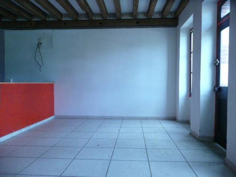 Vente immeuble Aubigny sur nere 75000€ - Photo 3
