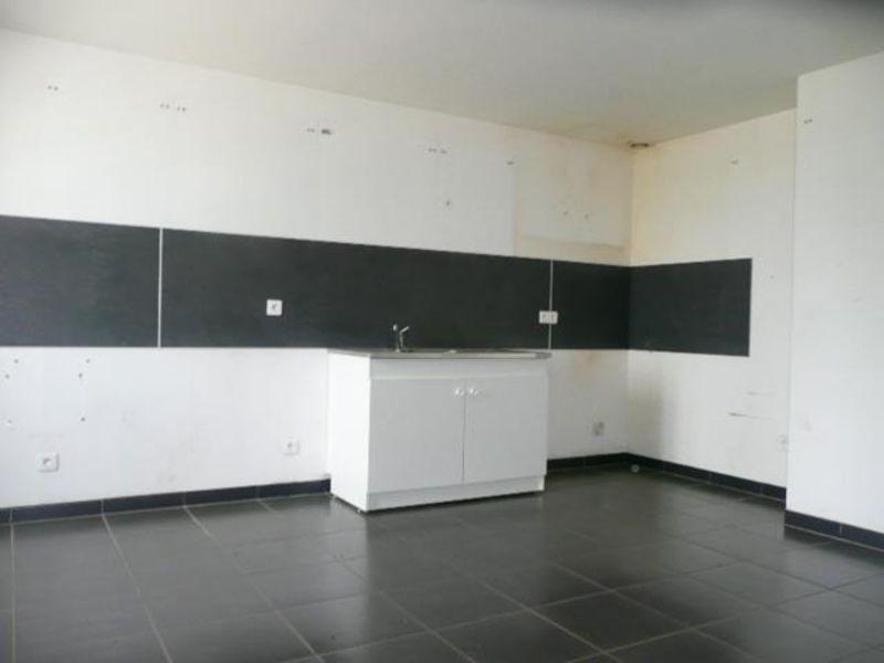 Vente immeuble Aubigny sur nere 75000€ - Photo 4
