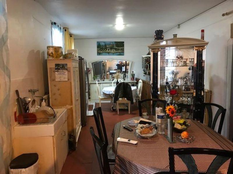 Vente maison / villa Sury es bois 50000€ - Photo 3