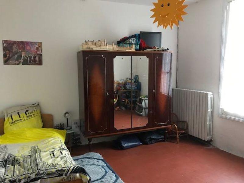 Vente maison / villa Sury es bois 50000€ - Photo 4