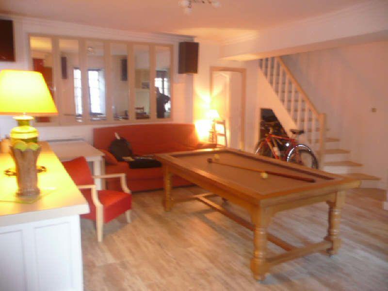 Vente maison / villa Aubigny sur nere 93000€ - Photo 2