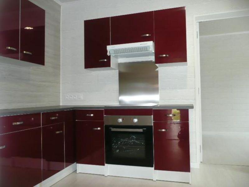 Vente maison / villa Menetreol sur sauldre 51000€ - Photo 2