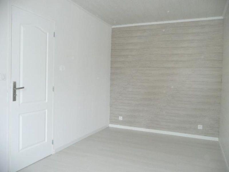 Vente maison / villa Menetreol sur sauldre 51000€ - Photo 3