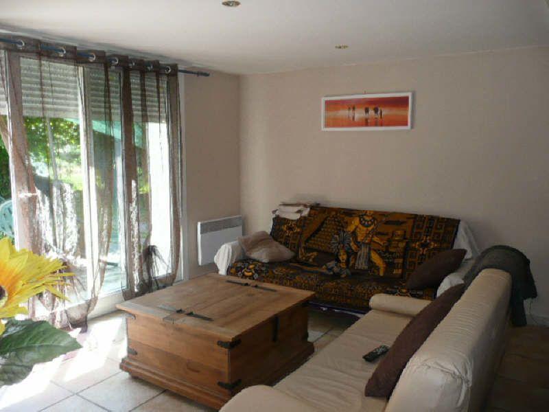 Vente maison / villa Oizon 140000€ - Photo 3
