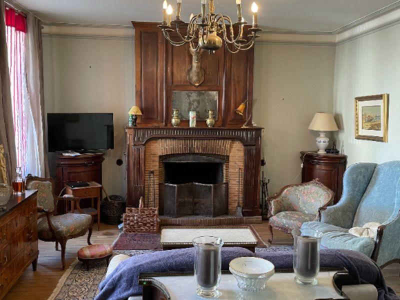 Vente maison / villa Argent sur sauldre 119000€ - Photo 5