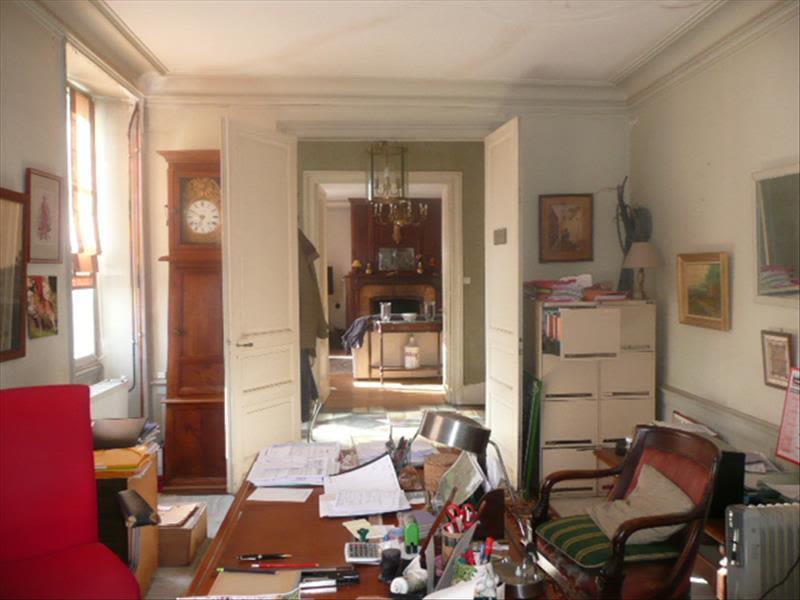 Vente maison / villa Argent sur sauldre 119000€ - Photo 6