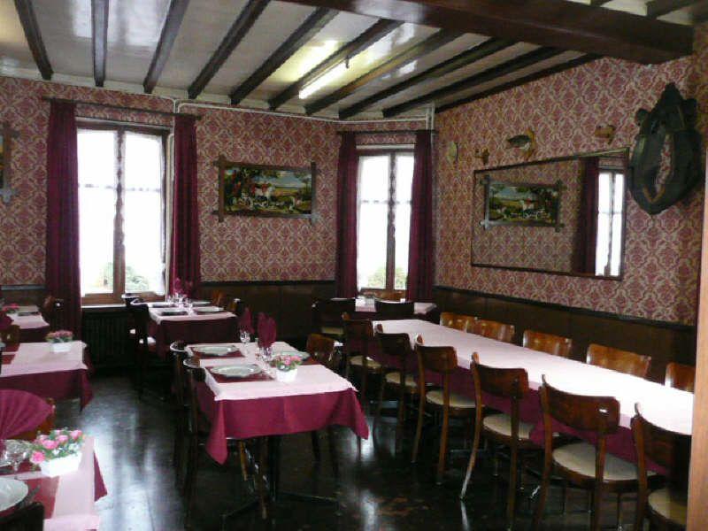 Vente maison / villa Blancafort 119000€ - Photo 4