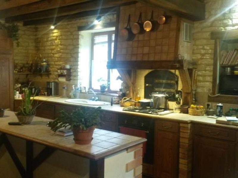 Vente maison / villa La chapelotte 171000€ - Photo 5