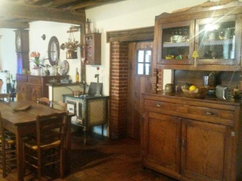 Vente maison / villa La chapelotte 171000€ - Photo 6