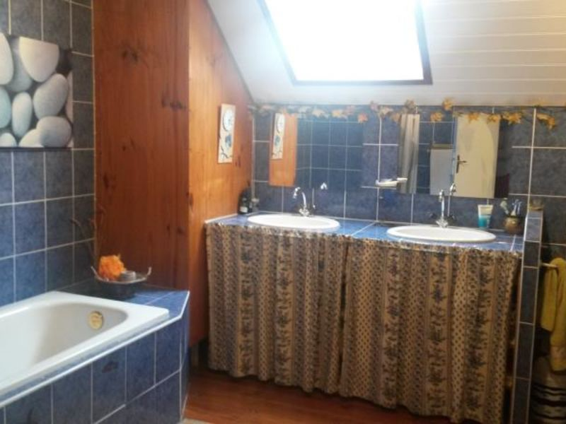 Vente maison / villa La chapelotte 171000€ - Photo 10