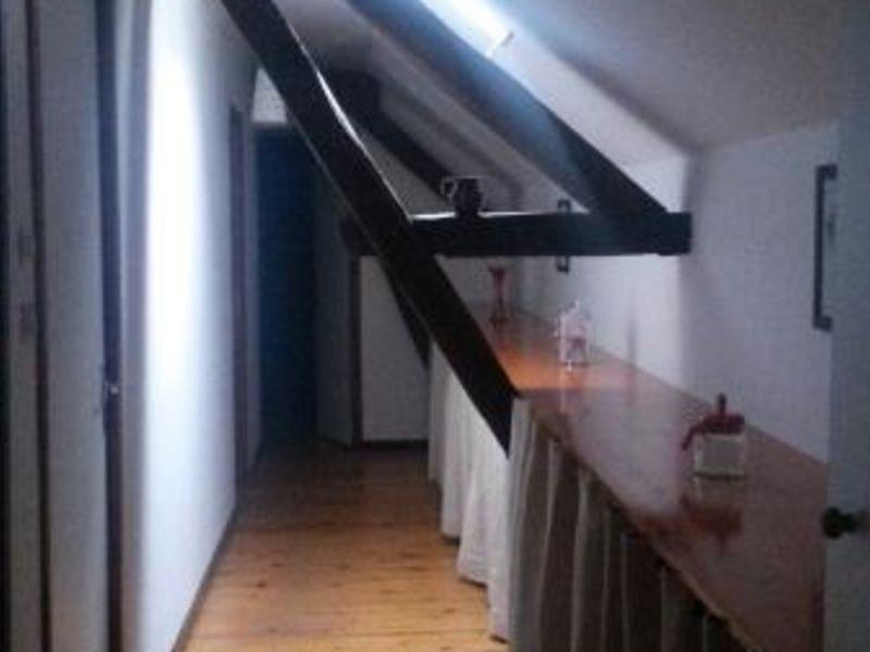 Vente maison / villa La chapelotte 171000€ - Photo 12