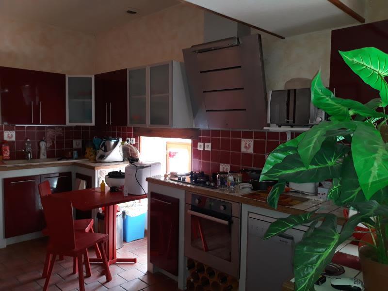 Vente maison / villa Quantilly 235400€ - Photo 4
