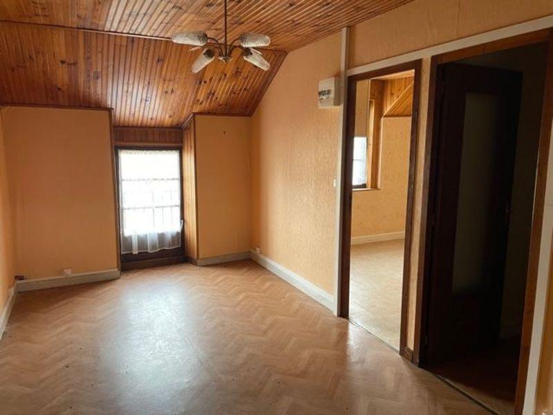 Vente maison / villa Menetou salon 71000€ - Photo 6
