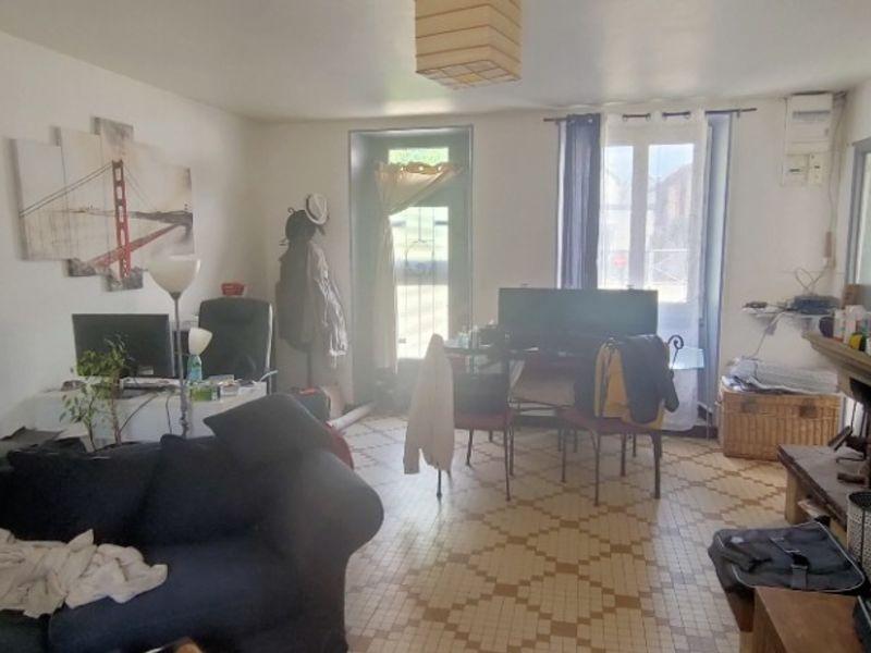 Vente maison / villa Menetou salon 89000€ - Photo 2