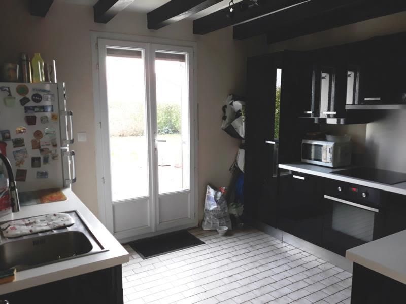 Vente maison / villa Rians 170000€ - Photo 3