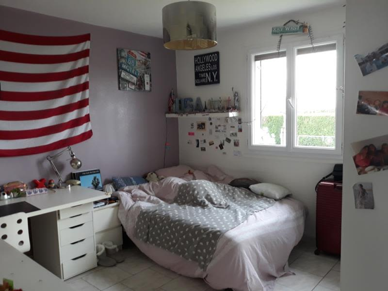 Vente maison / villa Rians 170000€ - Photo 4