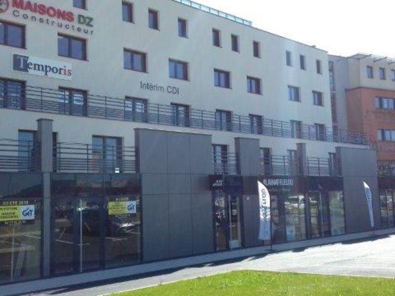 Vente de prestige maison / villa Andrezieux-boutheon 401760€ - Photo 3