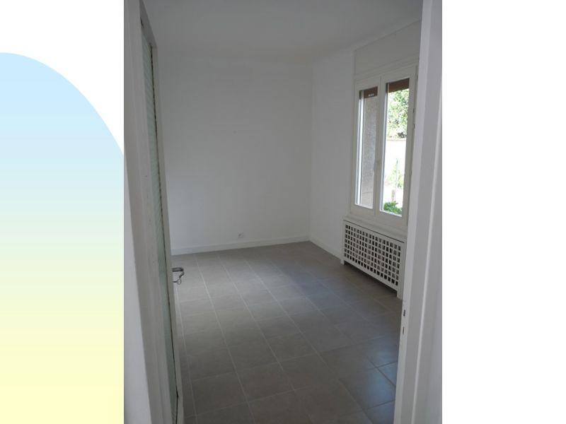 Location appartement Roche-la-moliere 380€ CC - Photo 6