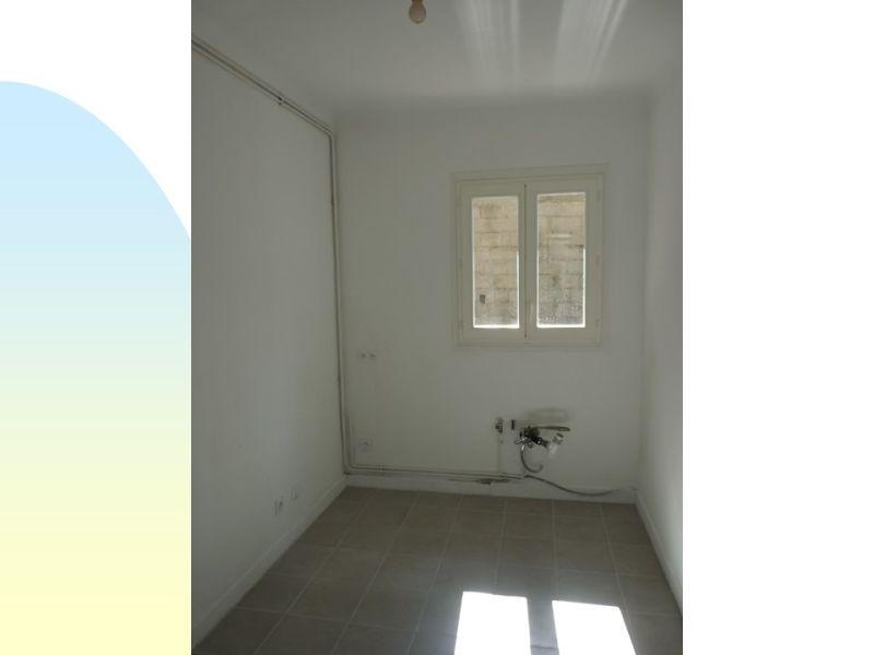 Location appartement Roche-la-moliere 380€ CC - Photo 8