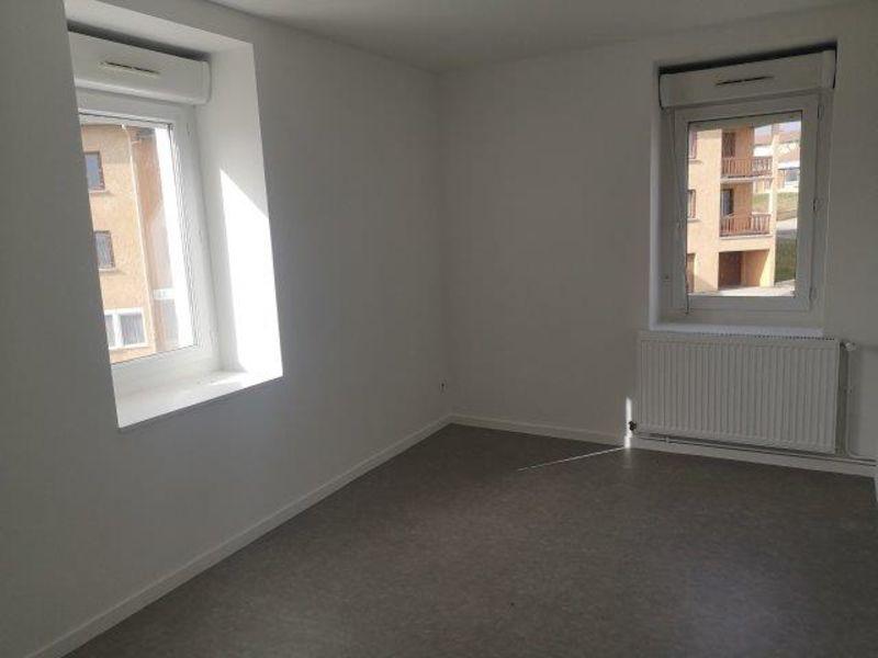 Location appartement Saint-christo-en-jarez 581€ CC - Photo 5