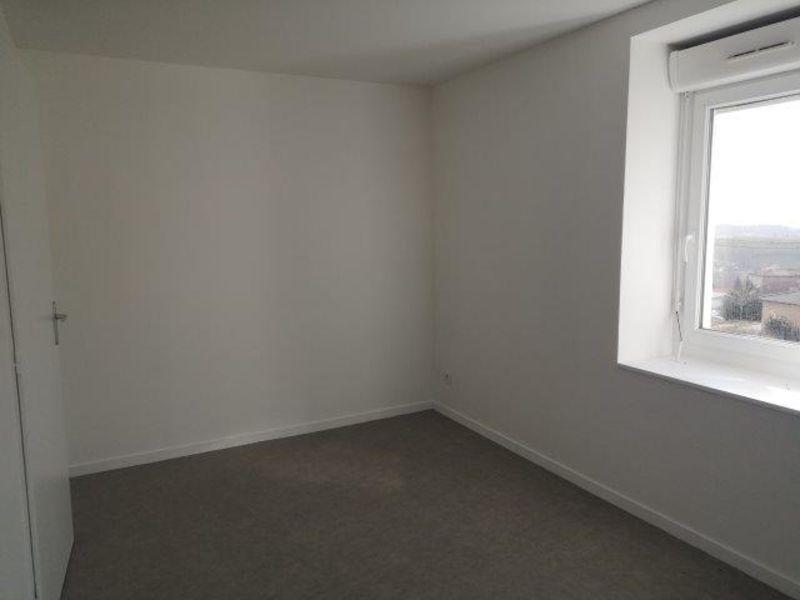 Location appartement Saint-christo-en-jarez 581€ CC - Photo 6