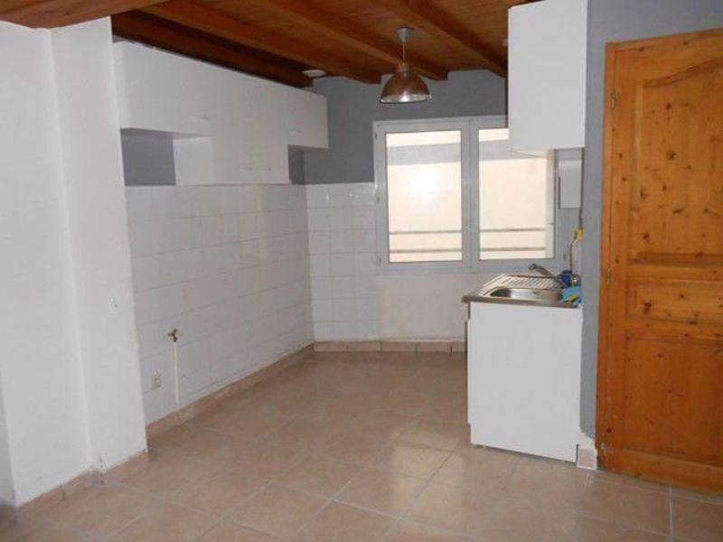 Location appartement Villars 621€ CC - Photo 3