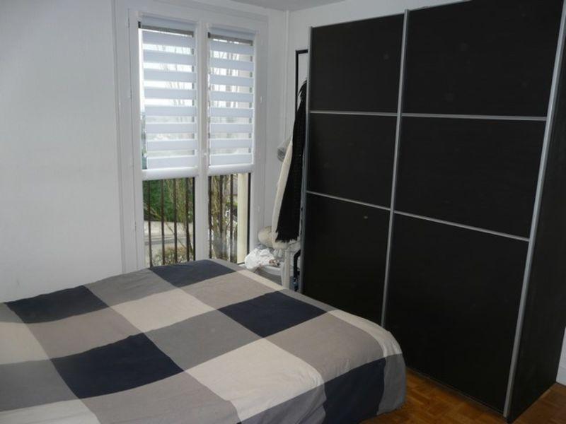 Vente appartement Saint-genest-lerpt 109000€ - Photo 6