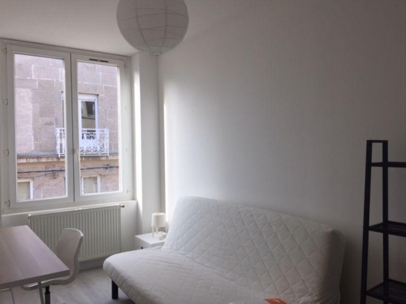 Location appartement Saint-genest-lerpt 595€ CC - Photo 5
