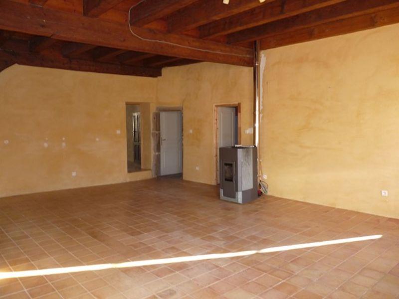 Vente appartement Montbrison 180000€ - Photo 2