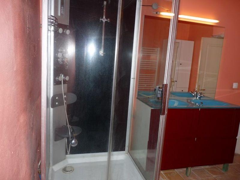 Vente appartement Montbrison 180000€ - Photo 4