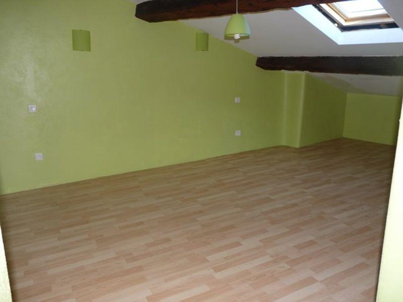 Vente appartement Montbrison 180000€ - Photo 5