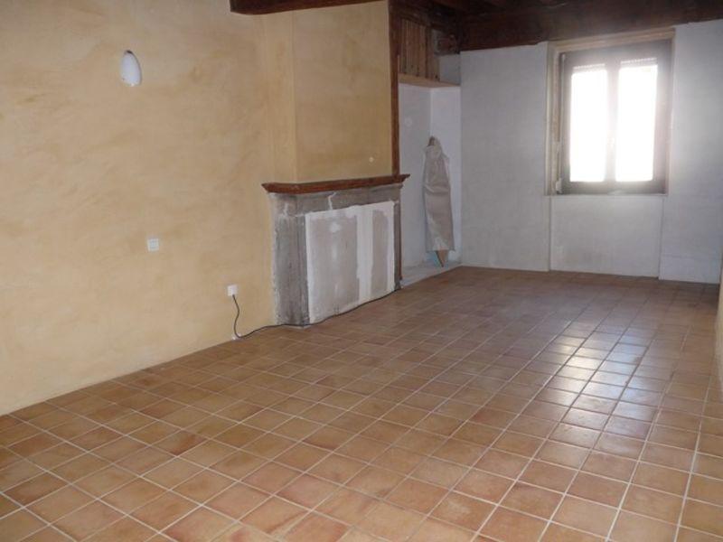 Vente appartement Montbrison 180000€ - Photo 6
