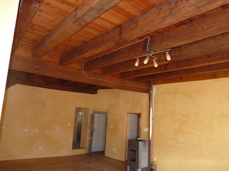 Vente appartement Montbrison 180000€ - Photo 7