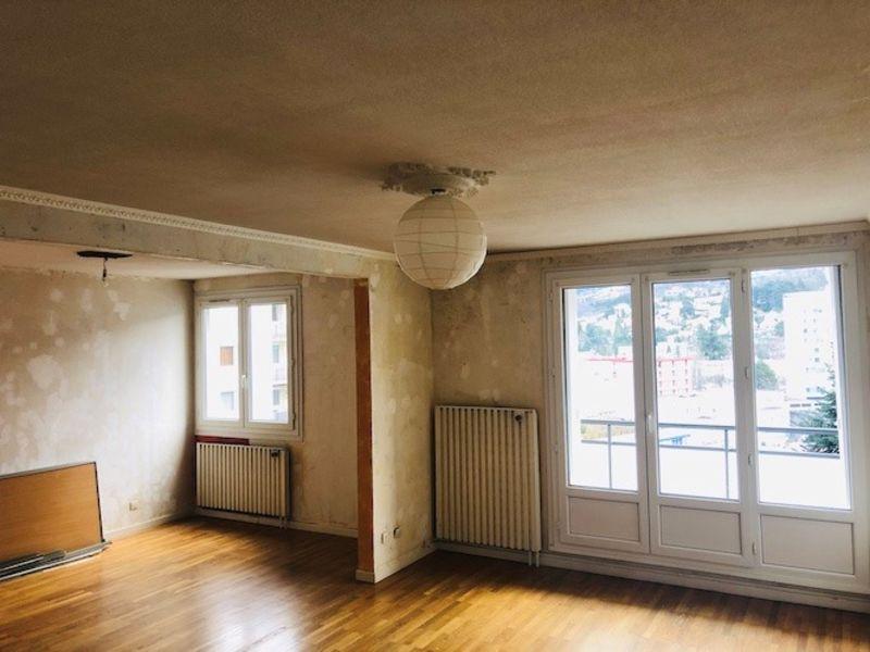 Vente appartement Saint-etienne 67000€ - Photo 2