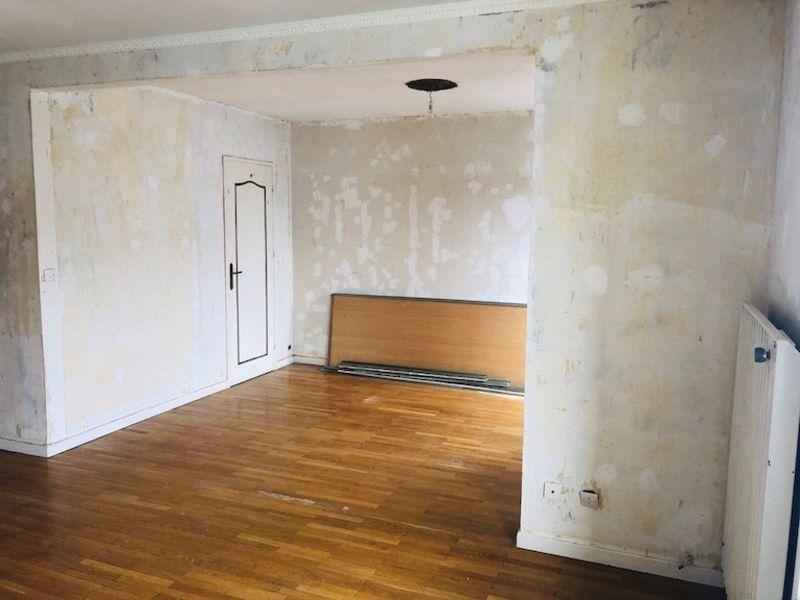 Vente appartement Saint-etienne 67000€ - Photo 3