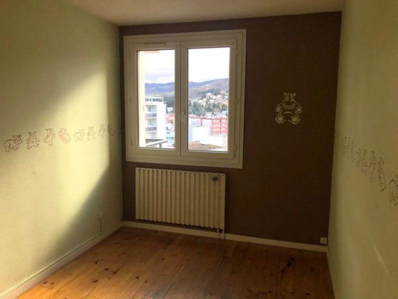 Vente appartement Saint-etienne 67000€ - Photo 7