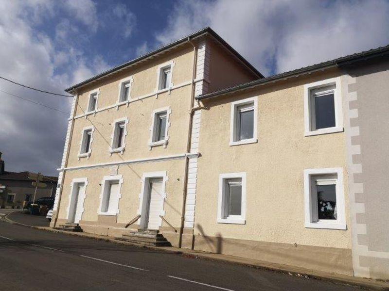 Location appartement Saint-christo-en-jarez 449€ CC - Photo 1