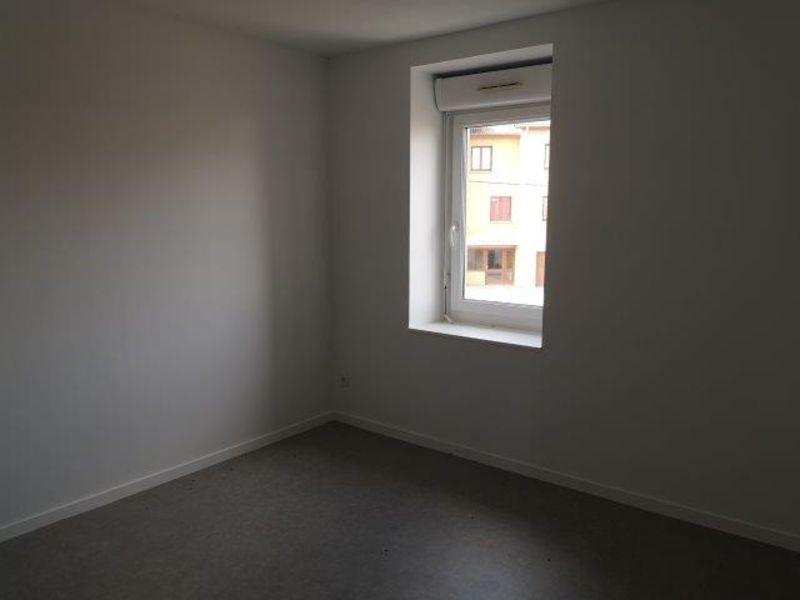 Location appartement Saint-christo-en-jarez 449€ CC - Photo 5