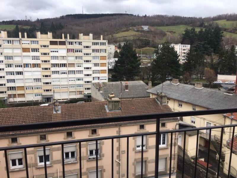 Location appartement Saint-etienne 450€ CC - Photo 6