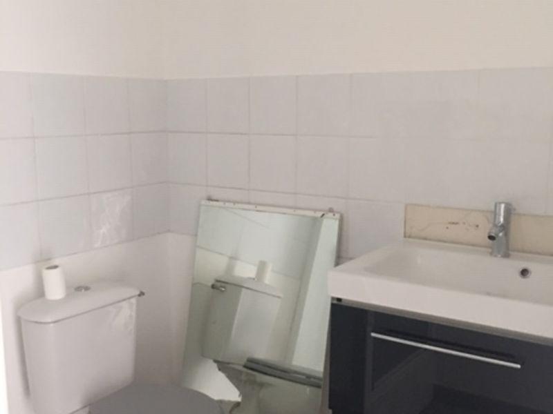Location appartement Saint-etienne 450€ CC - Photo 8